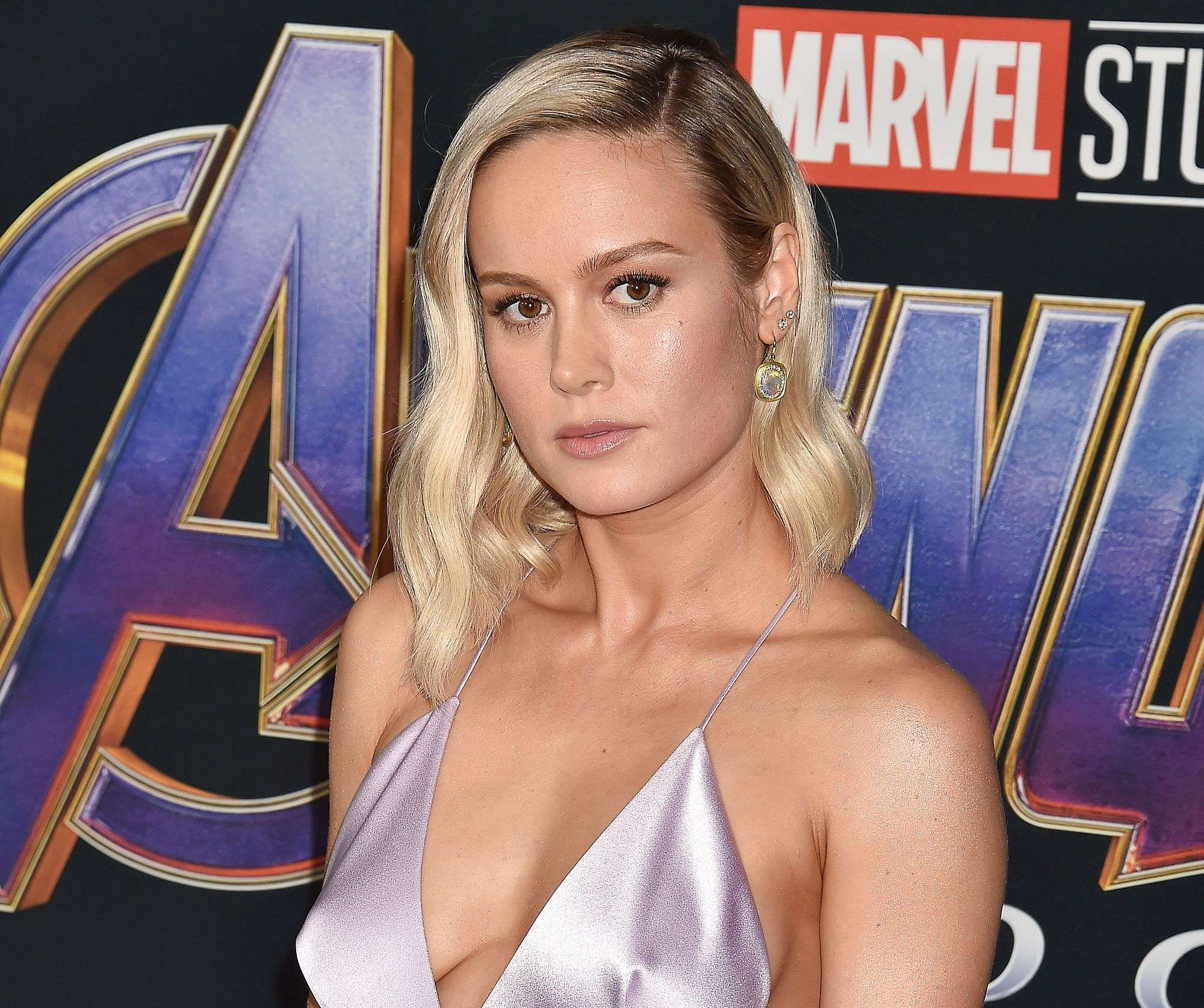 """Avengers: Endgame"" World Premiere"